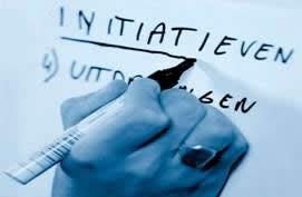 ogive hbo kwaliteitsmanagement zorg en welzijn kwaliteitzorg inOpleiding Manager Zorg En Welzijn.htm #8